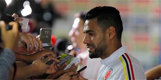 'Un árbitro ecuatoriano no era lo ideal, esperamos no tener problemas'