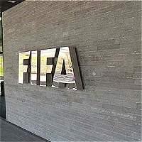 La Fifa suspende a vicepresidente de la Federación de Catar por un año