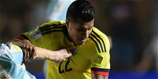 La renovación de la Selección Colombia hay que mirarla con reserva