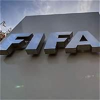 FIFAgate: exjefe del fútbol de Ecuador condenado a 10 años de cárcel