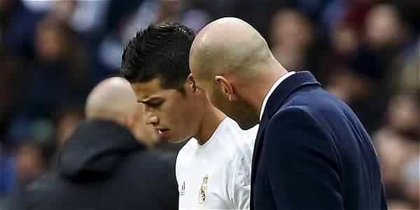 Real Madrid busca el liderato en la tierra de Cristiano