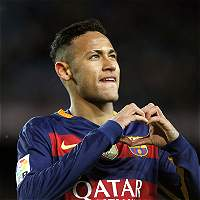 Videos: los goles que han nominado a Neymar al premio Puskás