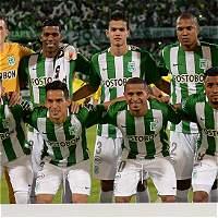 Atlético Nacional pidió que el título fuera para Chapecoense