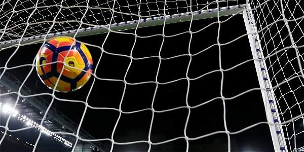 Liga Premier.