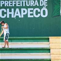 Chapecoense negó presiones de Conmebol para contratar aerolínea