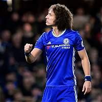 Chelsea vs. Manchester City, el partido de la fecha en Inglaterra