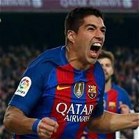 'Perdimos dos puntos, fuimos superiores': Suárez