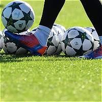 Cuatro cupos a octavos se disputan en la última fecha de la Champions