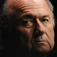 El TAS rechazó el recurso Blatter y confirma su suspensión por 6 años