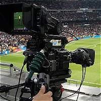 Mundial de Clubes hará historia con la asistencia de video