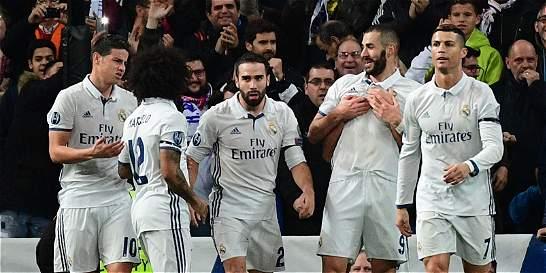 El Madrid jugará contra el Deportivo antes del Mundial de Clubes