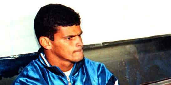 En 1992, con Colombia estrenaron otra norma del fútbol