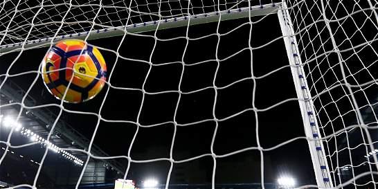 Víctimas de abusos sexuales en el fútbol inglés tenían hasta 4 años