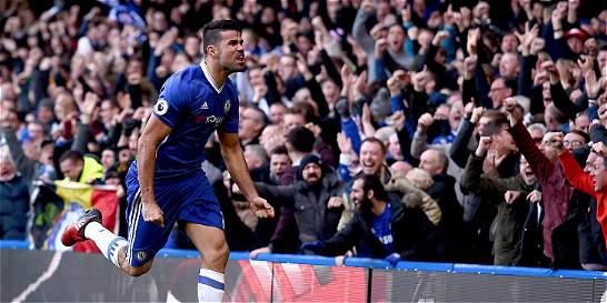 Chelsea busca decimosegunda victoria seguida durante el 'boxing day'