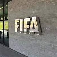 'Un Mundial de 48 equipos aportaría 640 millones de dólares más': Fifa