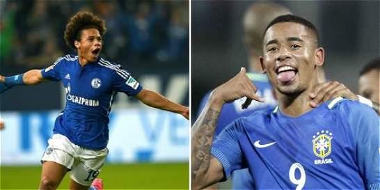 El fútbol se pregunta: ¿quién podría suceder a Cristiano y Messi?