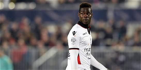 Niza, líder de la Liga de Francia, eliminado en tercera ronda de Copa