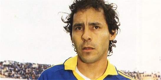 Boca Juniors lamentó la muerte de Roberto Cabañas, ídolo del club