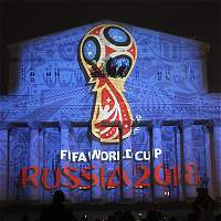 Rusia apoya ampliación del Mundial, ya que da tres cupos más a Europa