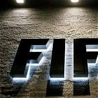 Mundial con 48 equipos: la jugada política de la Fifa