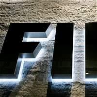 Colombia se mantuvo en el sexto lugar de la clasificación de la Fifa