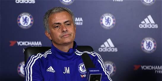 El despido de Mourinho le costó al Chelsea 9,5 millones de euros