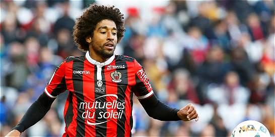 Niza empató 0-0 con el Metz y puso en peligro su liderato en Francia