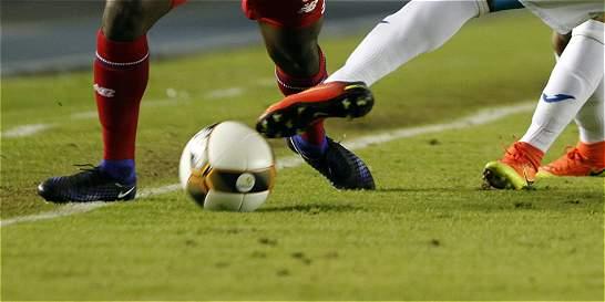 Van Basten propone 10 cambios para revolucionar el fútbol mundial