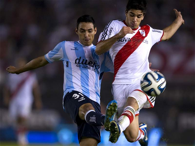 Suspenden inicio de la Copa Argentina por crisis económica de clubes