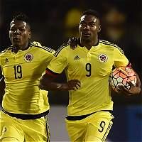 Los 10 jugadores a seguir en el Suramericano Sub 20 de Ecuador