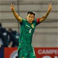 Bolivia debutó con triunfo en el Suramericano Sub-20