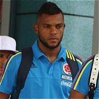 Convocan nuevos jugadores para el partido amistoso Colombia - Brasil