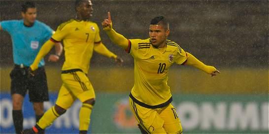 'Desaprovechamos las opciones y ellos aprovecharon la suya': Hernández