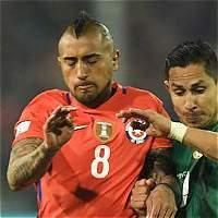 Fifa rechazó apelación de Bolivia y no recuperará los puntos