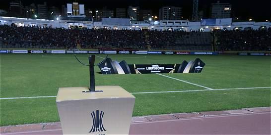 Tucumán, en problemas para llegar a tiempo a partido con El Nacional
