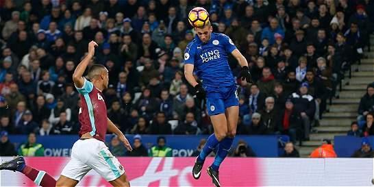 Leicester pasó de la maravilla a la pesadilla