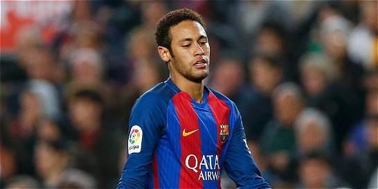 Confirmado: Barça será procesado por estafa en el fichaje de Neymar