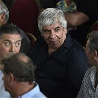 Torneos argentinos podrían sufrir otra postergación si no hay dinero