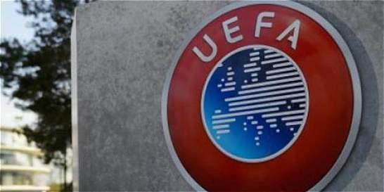Alemania y Turquía, únicas candidatas para organizar la Eurocopa 2024
