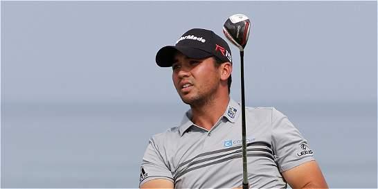 Jason Day lidera una semana más la clasificación mundial de golf