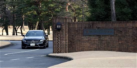 Club de golf de Tokio 2020 genera controversia por políticas sexistas