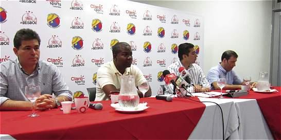 Regresan los peloteros del béisbol organizado a la Copa Claro Sport