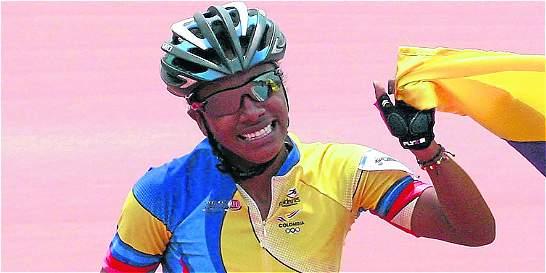 'Y aún no lo he ganado todo': Yerci Puello