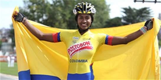 Colombia, campeón anticipado del Mundial de Patinaje en Argentina