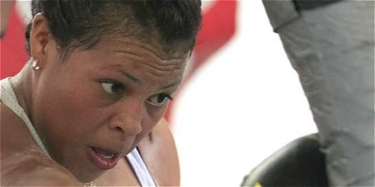 Enis Pacheco buscará este sábado reconquistar título mundial de boxeo