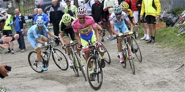 http://www.eltiempo.com/contenido/deportes/otros-deportes/IMAGEN/IMAGEN-15860855-2.jpg