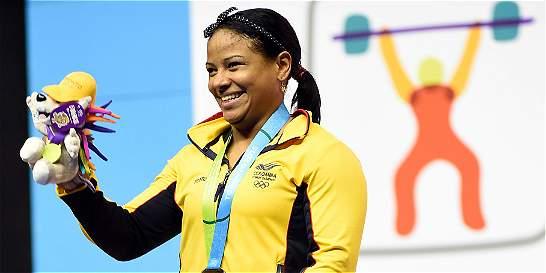 Cuatro oros para seguir cerca del segundo lugar de los Panamericanos