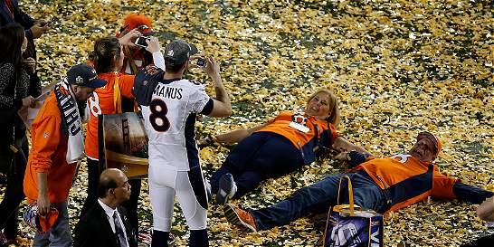 Los mejores comerciales del Super Bowl del 2016