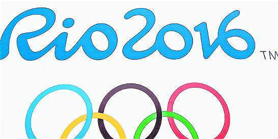 El zika, el otro rival de los Juegos Olímpicos 2016