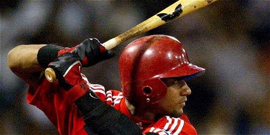 Militar habría ayudado a desertar a beisbolistas cubanos